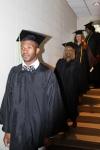 Graduation VLD 2013 (71 of 218)
