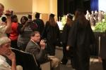 Graduation VLD 2013 (72 of 218)