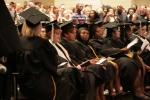 Graduation VLD 2013 (73 of 218)