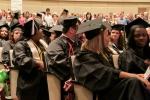Graduation VLD 2013 (75 of 218)