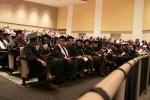Graduation VLD 2013 (76 of 218)