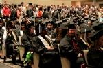 Graduation VLD 2013 (77 of 218)