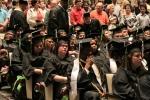 Graduation VLD 2013 (78 of 218)