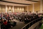 Graduation VLD 2013 (79 of 218)