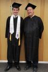 Graduation VLD 2013 (8 of 218)