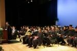 Graduation VLD 2013 (81 of 218)