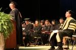 Graduation VLD 2013 (82 of 218)
