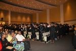Graduation VLD 2013 (83 of 218)