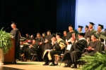 Graduation VLD 2013 (85 of 218)
