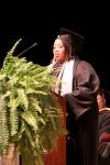 Graduation VLD 2013 (86 of 218)