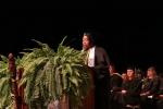 Graduation VLD 2013 (87 of 218)
