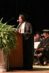 Graduation VLD 2013 (88 of 218)