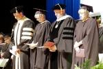 Graduation VLD 2013 (89 of 218)