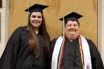 Graduation VLD 2013 (9 of 218)