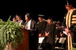 Graduation VLD 2013 (90 of 218)