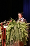 Graduation VLD 2013 (91 of 218)
