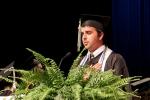 Graduation VLD 2013 (92 of 218)