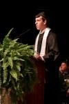 Graduation VLD 2013 (93 of 218)