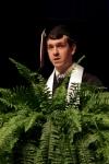Graduation VLD 2013 (94 of 218)