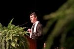 Graduation VLD 2013 (95 of 218)