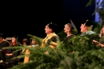 Graduation VLD 2013 (96 of 218)