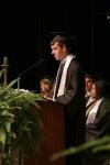 Graduation VLD 2013 (97 of 218)