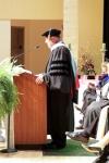 Graduation VLD 2013 (98 of 218)