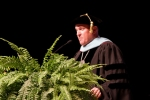 Graduation VLD 2013 (99 of 218)
