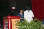 Lowndes HS CNA Pinning 2013 (11 of 71)