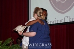 Lowndes HS CNA Pinning 2013 (14 of 71)