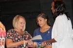 Lowndes HS CNA Pinning 2013 (24 of 71)