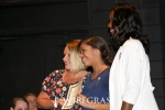 Lowndes HS CNA Pinning 2013 (25 of 71)