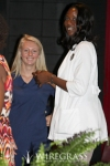 Lowndes HS CNA Pinning 2013 (28 of 71)