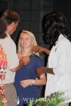 Lowndes HS CNA Pinning 2013 (29 of 71)