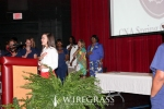 Lowndes HS CNA Pinning 2013 (3 of 71)