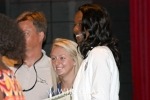 Lowndes HS CNA Pinning 2013 (30 of 71)