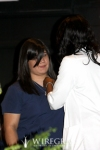 Lowndes HS CNA Pinning 2013 (36 of 71)