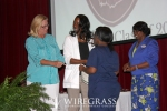 Lowndes HS CNA Pinning 2013 (37 of 71)