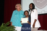 Lowndes HS CNA Pinning 2013 (38 of 71)