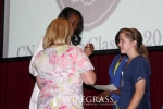 Lowndes HS CNA Pinning 2013 (39 of 71)