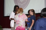 Lowndes HS CNA Pinning 2013 (40 of 71)