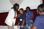 Lowndes HS CNA Pinning 2013 (44 of 71)