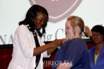 Lowndes HS CNA Pinning 2013 (55 of 71)