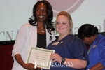 Lowndes HS CNA Pinning 2013 (56 of 71)