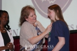 Lowndes HS CNA Pinning 2013 (58 of 71)