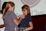 Lowndes HS CNA Pinning 2013 (63 of 71)