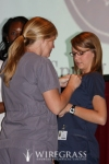 Lowndes HS CNA Pinning 2013 (64 of 71)