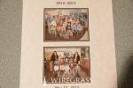 Pre-K Graduation 2013 (19 of 62)