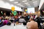 Pre-K Graduation 2013 (30 of 62)
