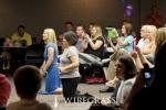 Pre-K Graduation 2013 (38 of 62)